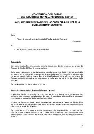 Libertine 42 Ans Et Rencontre Cougar à Toulouse