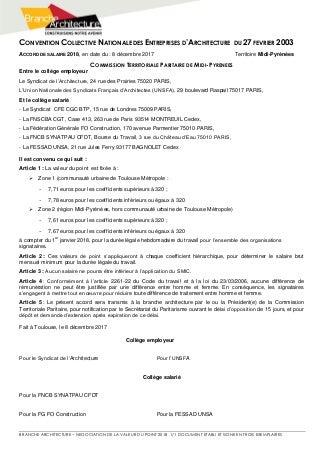 Rencontre De Femmes Coquines Dans La Sarthe