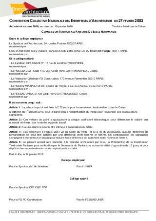 Annonces Gratuites De Particuliers Dans Le Lot-et-Garonne