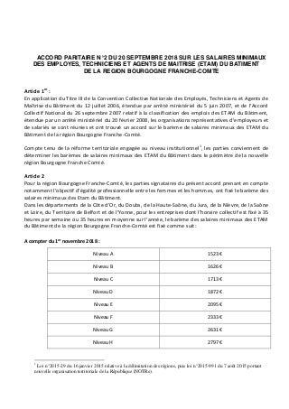 Rencontres Travestis Région Alsace Page 3