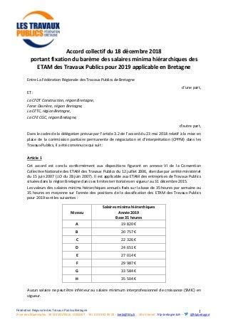 Plan Cul Hommes Côtes D'Armor (22), Bretagne