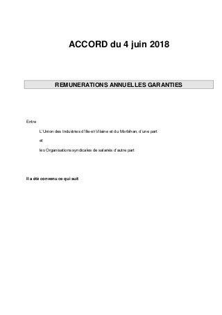 Annonce Gay Sérieuse Sur Angers