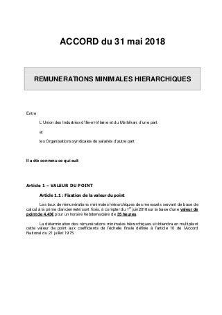 Lyon : Plan Baise Direct Avec Couple Libertin 50 Ans