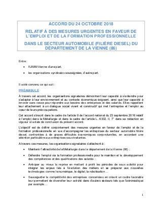 Annonces BDSM Et Plan Cul Hard Dans La Région Bretagne