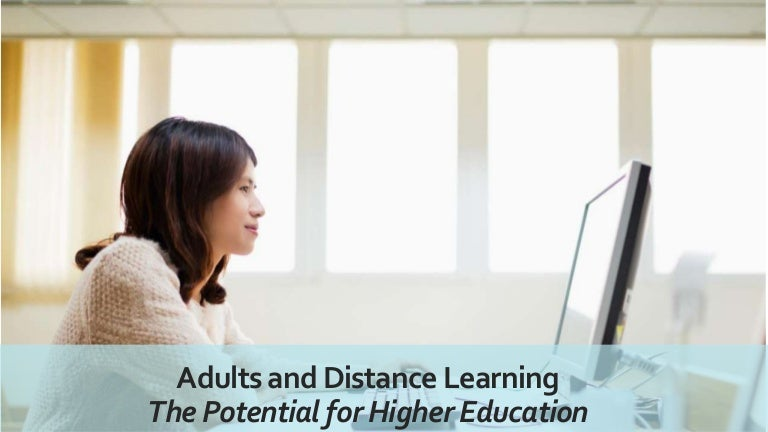 writing and distance learning on line Distance learning benefits all k-12 students online writing courses are very effective for many reasons learn how your child can benefit from online learning.