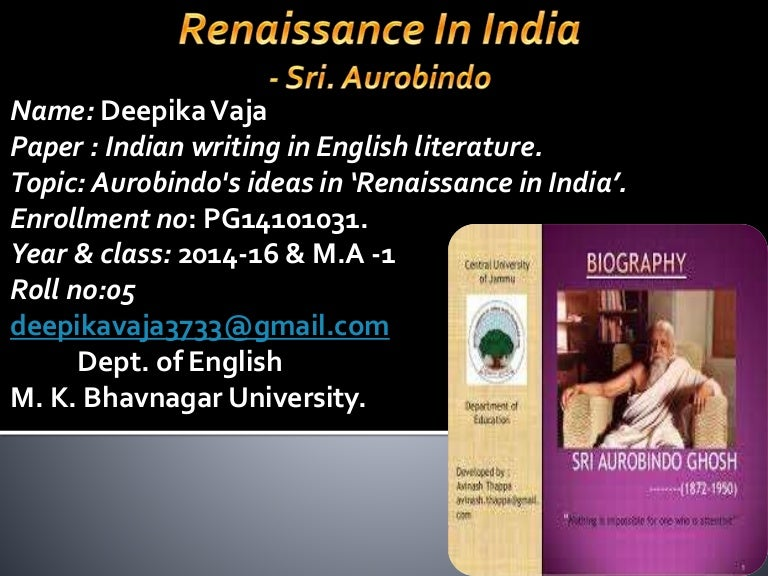 research papers on indian writing in english Research papers in english buy cheap cheap essay on brexit  and its writing presents challenges for non-native english scholars and indian writing in english.