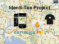 Identit-Tee Project - Game-based Learning & Augmented Reality