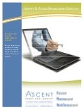 ASG - Identity & Access Management Services