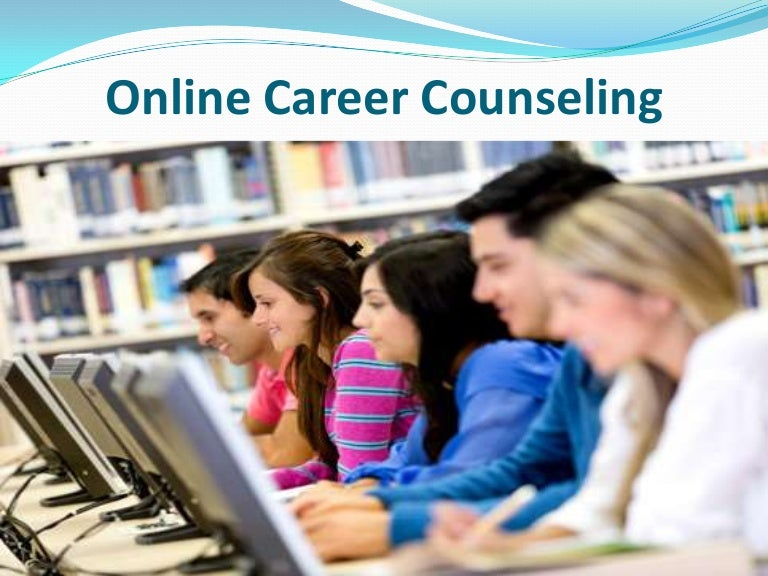 online guidance and counseling system Hallways summarizes all appointments into service categories: responsive services, individual planning, guidance/curriculum, system support, and non-guidance you'll easily know how your counseling program compares to the asca national model.