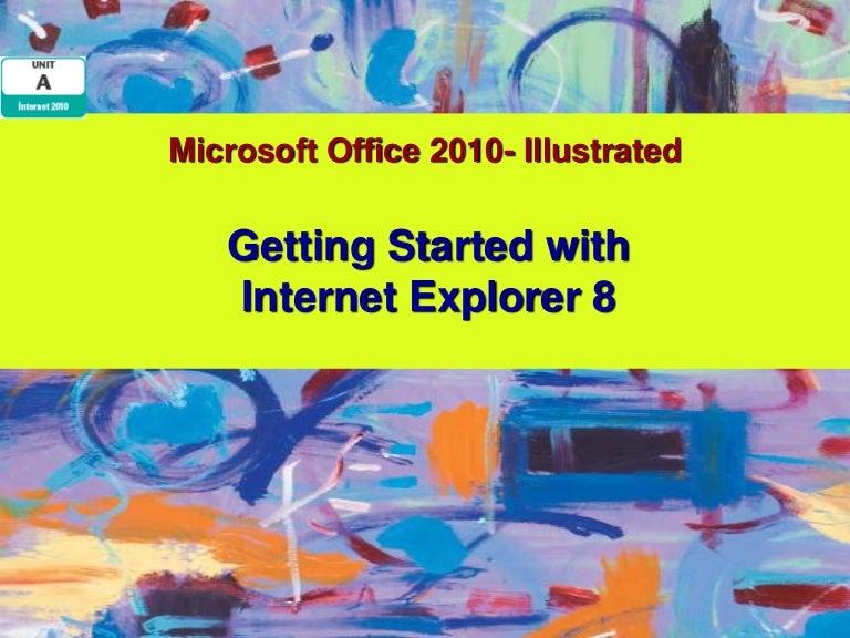 2a747afde859a Internet Explorer PPT