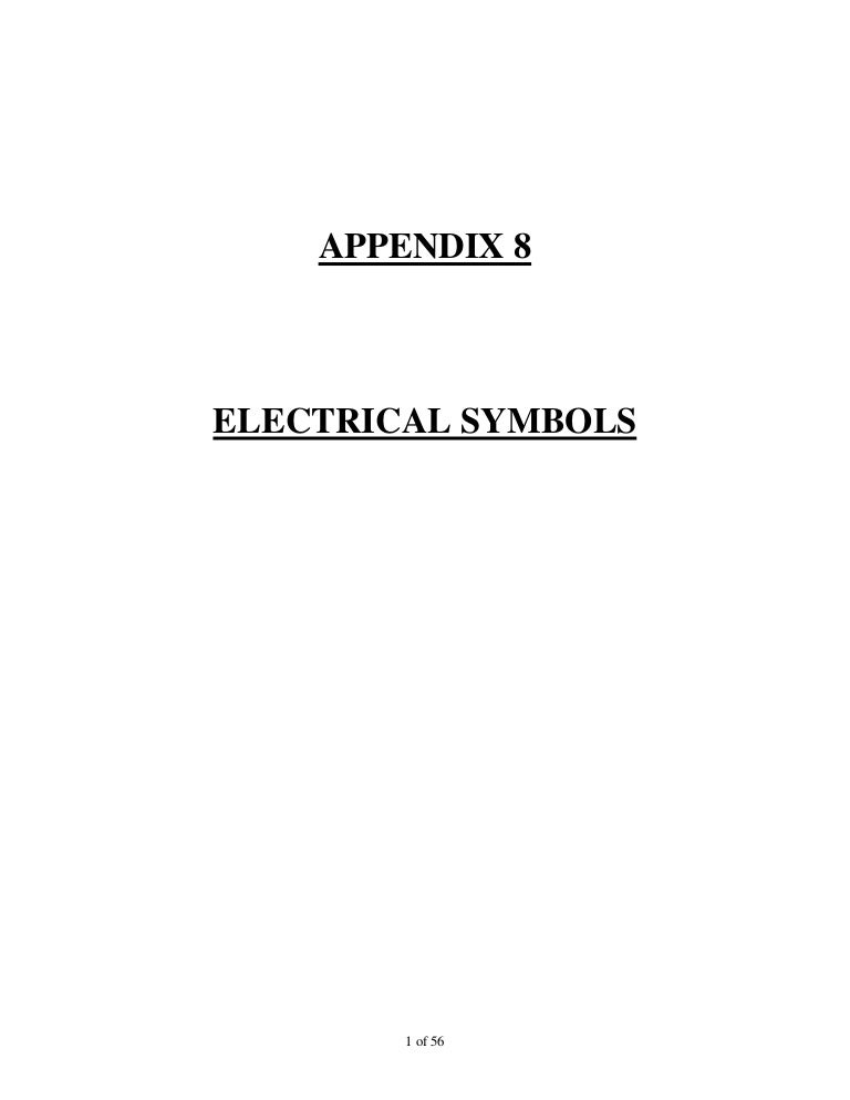 Awesome circuit symbol for a buzzer ideas electrical circuit circuit diagram symbol for buzzer free download wiring diagram cheapraybanclubmaster