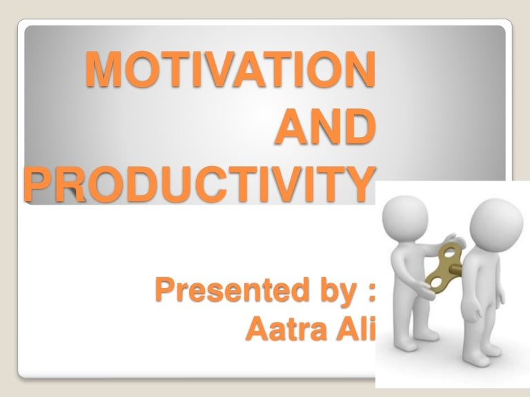 case studies on motivation at work Starbucks coffee company motivation case study starbucks coffee have them co-work in the turnover rates has shown that motivation is one of the most.