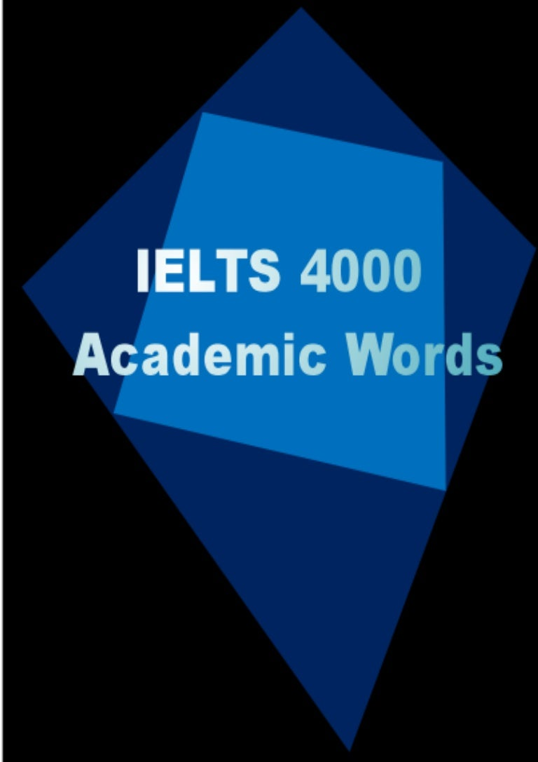 Ielts 4000 Academic Word List Electricity Is Produced From Coal Writing Task 1