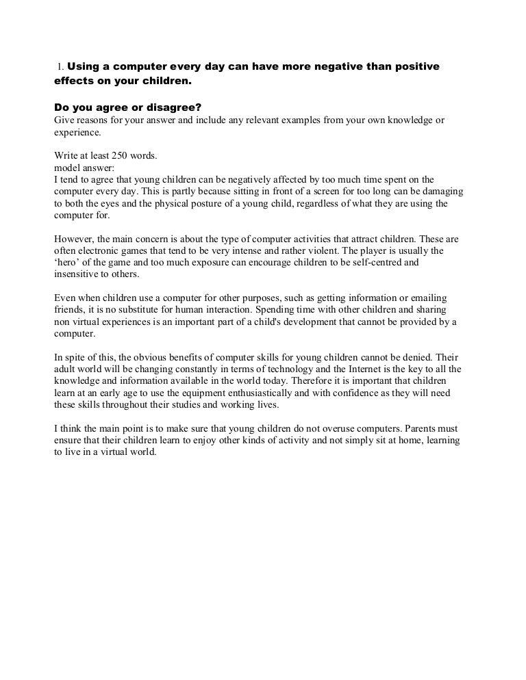 Essayzone.co.uk NVQ Social - Essays & Health Care
