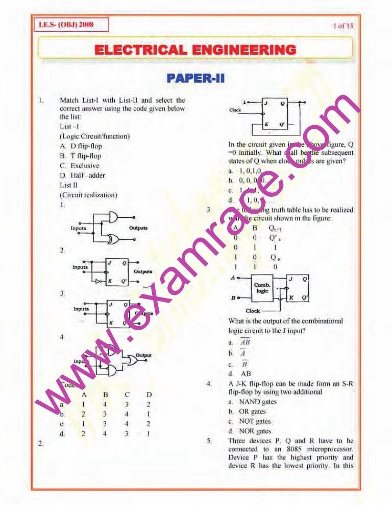 ies electrical engineering paper 2 2008 150815032421 lva1 app6891 thumbnail 4?cb=1439609150 ies electrical engineering paper 2 2008  at readyjetset.co