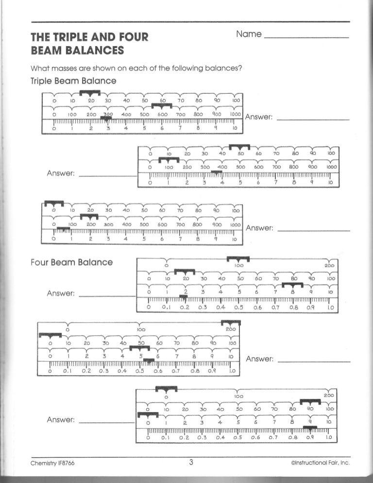 Intermediate Directions Worksheet | Science | Pinterest ...
