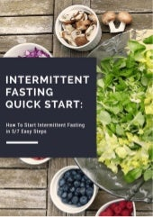 Intermittent Fasting Formula - Trending formula for weight lose