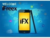 Ifreex Official presentation of the Business Plan