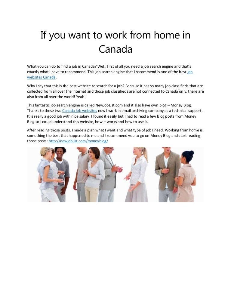 job search canada find your next job workingcom - 768×994