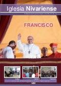 Iglesia Nivariense Abril 2013