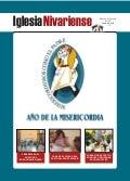 Iglesia Nivariense (Diciembre 15)