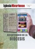 Iglesia Nivariense (Enero 19)