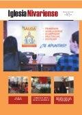 Iglesia Nivariense (Octubre 15)