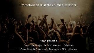 Black Rencontre Gay La Rochelle Parking Du Stade D'Aytré