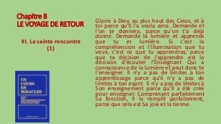 Rencontre Femme Coquine Savoie (73)
