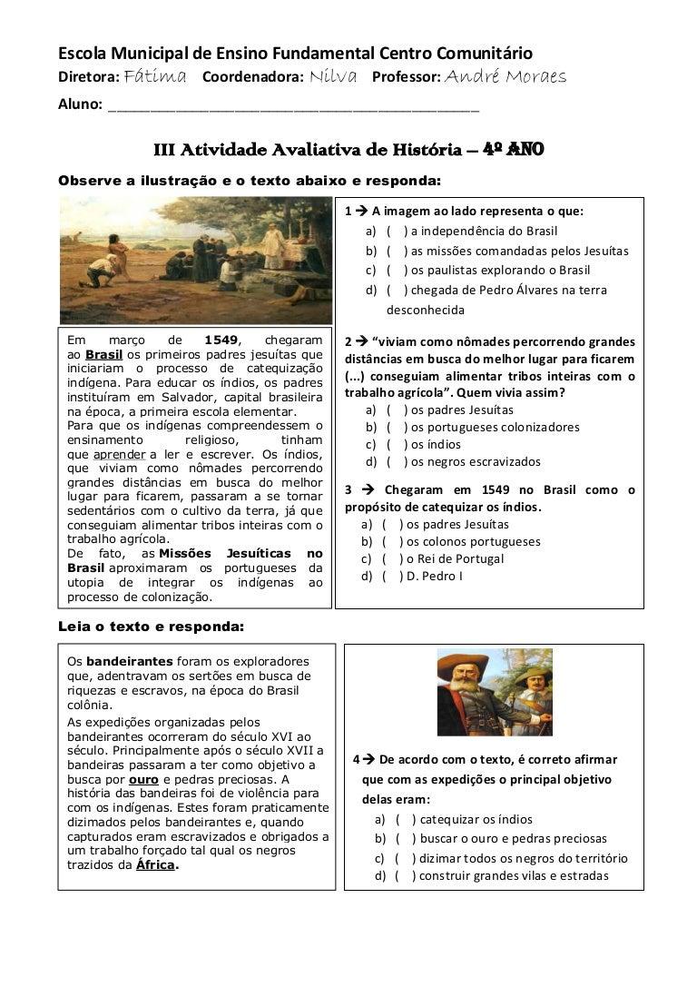 epub Praxisbuch XHTML.