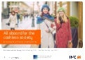ING International Survey Mobile Banking 2017 Cashless Society