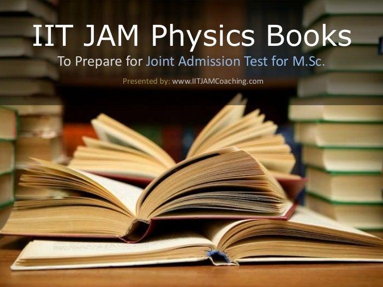 Iit Jam Books For Physics Pdf Download antiguas motion billiards guiness