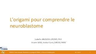 Beatrice Mature Gros Seins Bordeaux Cherche Plan Cul