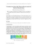 COMPARATIVE STUDY OF VARIOUS PLATFORM AS A SERVICE FRAMEWORKS