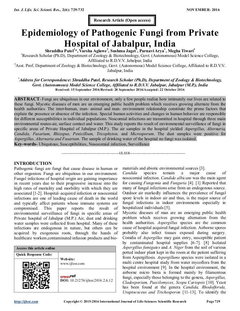 Govt Model science college jabalpur home page