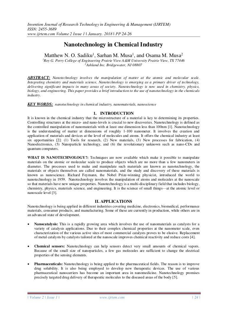 critical essays henry iv part 1