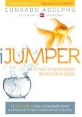 Ijumper - O Livro Completo
