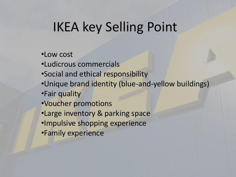 ikea case study international business Free case study sample about ikea company example of ikea case study paper some good tips how to prepare marketing case studies and analysis.