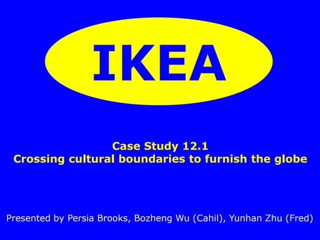 ikeapresentation-141016015548-conversion-gate01-thumbnail?cb=1413424700, Presentation templates