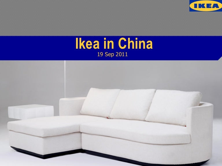 ikea research paper View essay - 138452_ikea_in_japan_strategy_research_paper from economics n/a at kenyatta university ikea japan strategy 1 i ikea is an international company that engages in the production of.