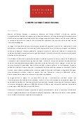 DIGITALMEDIA.INFO - APPROFONDIMENTO: Il diritto all'oblio è legge in russia