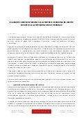 DIGITALMEDIA.INFO - APPROFONDIMENTO:Il garante europeo interviene sulla proposta di riforma del diritto europeo sulla protezione dei dati personali