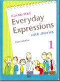 Illustrated everyday expressions_with_stories_1