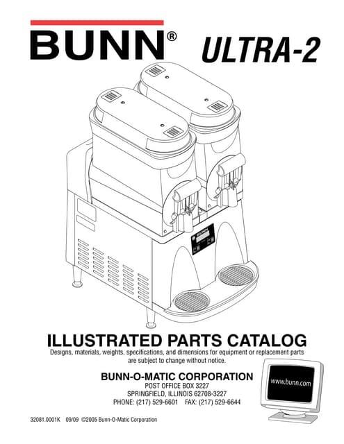 Komatsu 8V170-1 Series Engine Service Repair Workshop