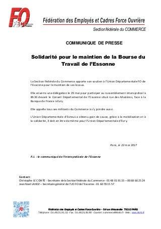 Rencontre Sexe Bas-Rhin (67) , Trouves Ton Plan Cul Sur Gare Aux Coquines