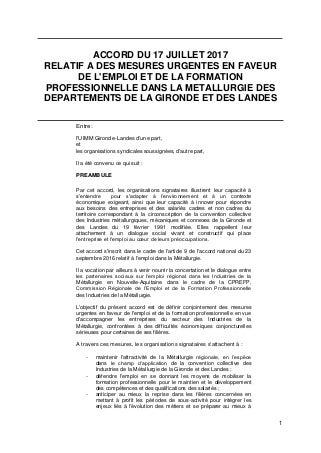 Site De Rencontre Pour Gays Poilus Et Velus