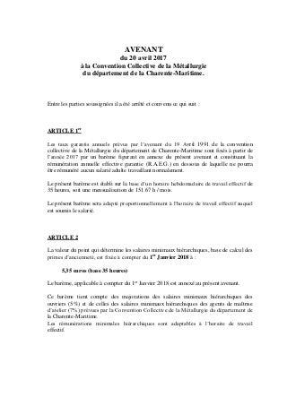Caen (14) : Shemale En Manque De Cul