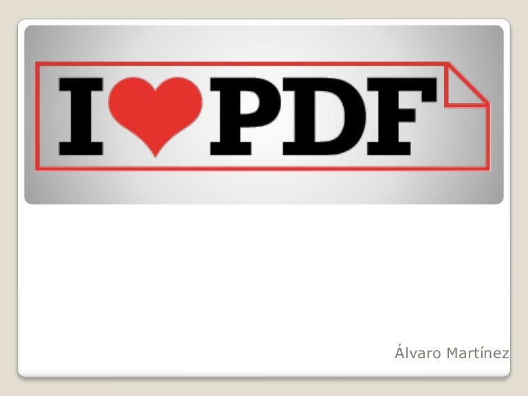 i love pdf - 768×576