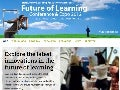 Future of Learning for ILPworldwide.org