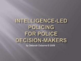ilpforpolicedecision-makersfinal-0909221